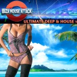1400-Ultimate-Deep-&-House-Ibiza-House-Attack_Ted-Peters_Soultymedia