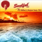 25-Chillout-&-Reggae-MF-Records-Ted-Peters
