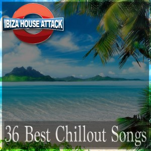 36-Best-Chillout-Songs