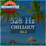 528Hz-Chillout-Ed-2