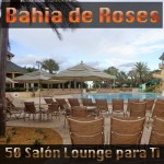Bahia-de-Roses---50-Salón-Lounge-para-Ti---MF-Records-Ted-Peters-400