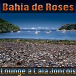 Bahia-de-Roses---Lounge-a-Cala-Joncols---MF-Records-Ted-Peters-400