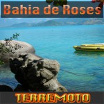 Bahia-de-Roses---Terremoto---MF-Records-Ted-Peters-400