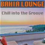 Chill-in-the-Groove