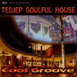 Cool-Groove