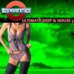 IbizaHouseAttack--Ultimate-Deep-&-House-3-Soultymedia-Ted-Peters-1400LogoCover