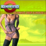 IbizaHouseAttack--Ultimate-Deep-&-House-4-Soultymedia-Ted-Peters-1400LogoCover