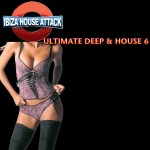 IbizaHouseAttack--Ultimate-Deep-&-House-6-Soultymedia-Ted-Peters-1400LogoCover