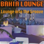 Lounge-in-the-Groove