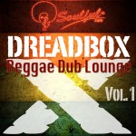 Reggae-Lounge-Vol