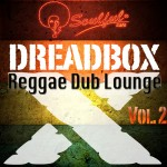 Reggae-Lounge-Vol-2