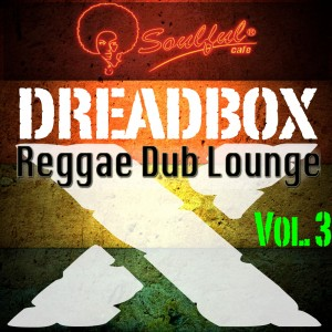 Reggae-Lounge-Vol-3
