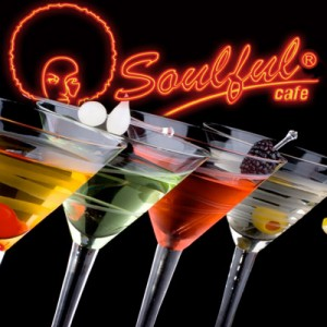 Soulful-Cafe-Club_8