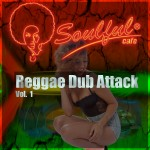 Soulful-Cafe-Reggae-Dub-Attack-Part-1-Ted-Peters
