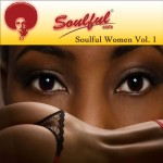Soulful-Cafe-Soulful-Women-Ted-Peters-M-F-Records-1400