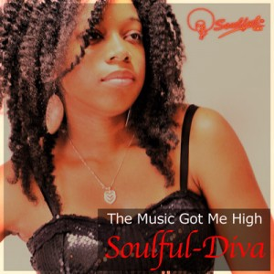 Soulful-Diva-song_1