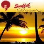 Soulful-Instrumental-Reggae_Ted_Peters