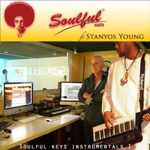 Soulful-Keys-Instrumentals-I-Ted-Peters-Stanyos-Young-Soulful-Cafe-400