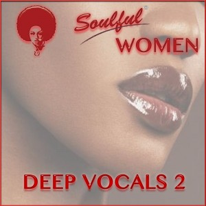 Soulful-Women-Ted-Peters-Soultymedia-Chakakhan1400