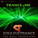 SoulfulTrance-The-Real-Producers-Ted-Peters-Stanyos-Young--MF-Records-Trance4Me-400