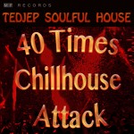 TedjeP---40-Times-Chillhouse-Attack