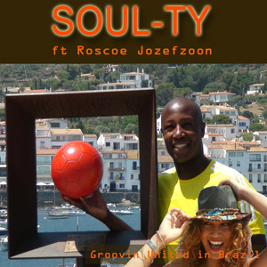 United-Brazil-Roscoe-Jozefzoon-Jeanet-Dorothy-Martherus-Soul-Ty-300dpi