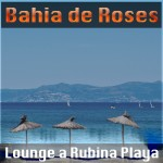 lounge-a-rubina-playa